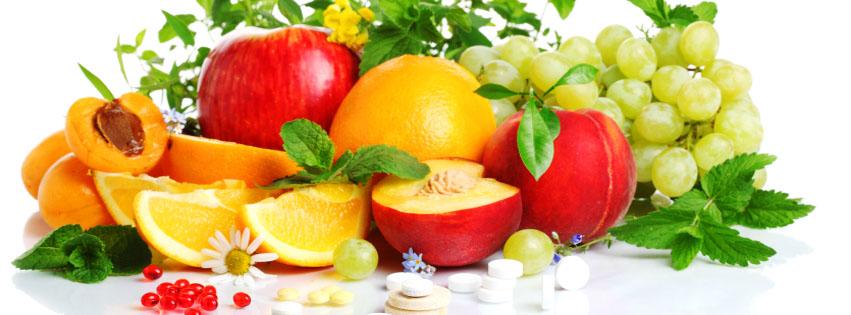 Vitaminok hatása a zsírégetésre