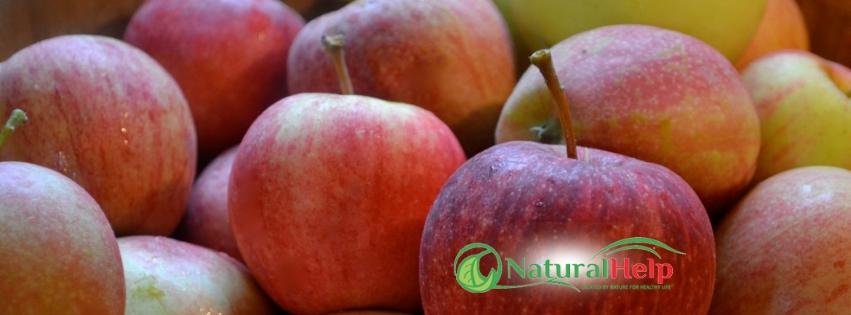 Almapektin, almarost hatása az emésztésre