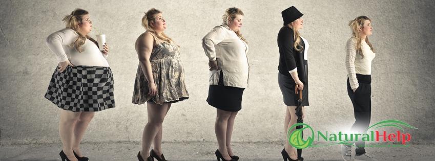Hogyan lehet lefogyni, ha a zsírsejtjeink száma nem csökken?