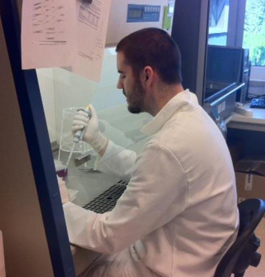 Naturalhelp-orvos-biológus