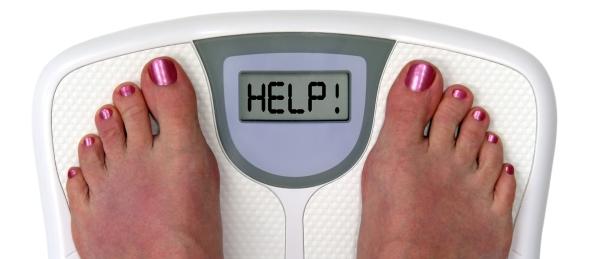 Naturlalhelp méregtelenítés elhízás