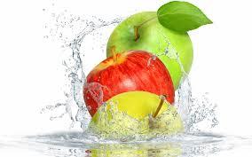 Naturalhelp-növényi rostok-alma