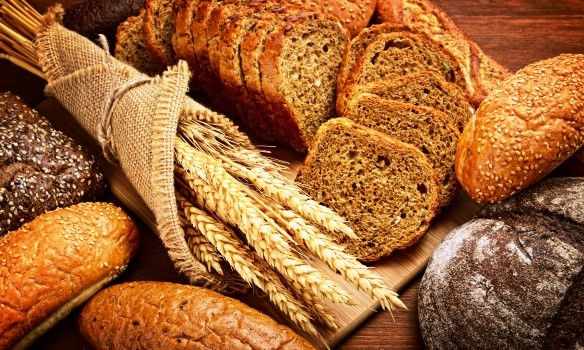 Naturalhelp-blog.egészséges ételek