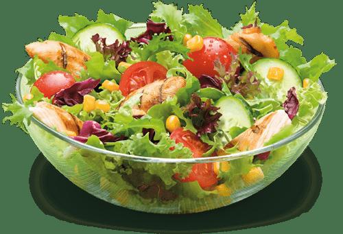Naturalhelp-friss-saláta