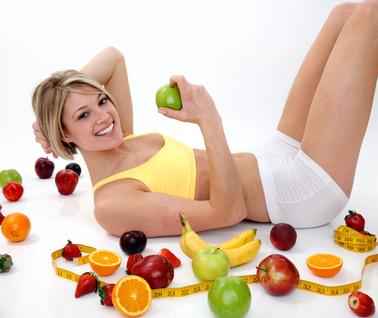 Naturalhelp vitaminok fontossága
