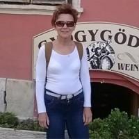 Szűcsné Márti avatarja