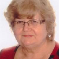 G.Marika avatarja