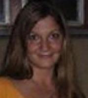 Monika avatarja