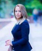 Eisenbacher Judit avatarja