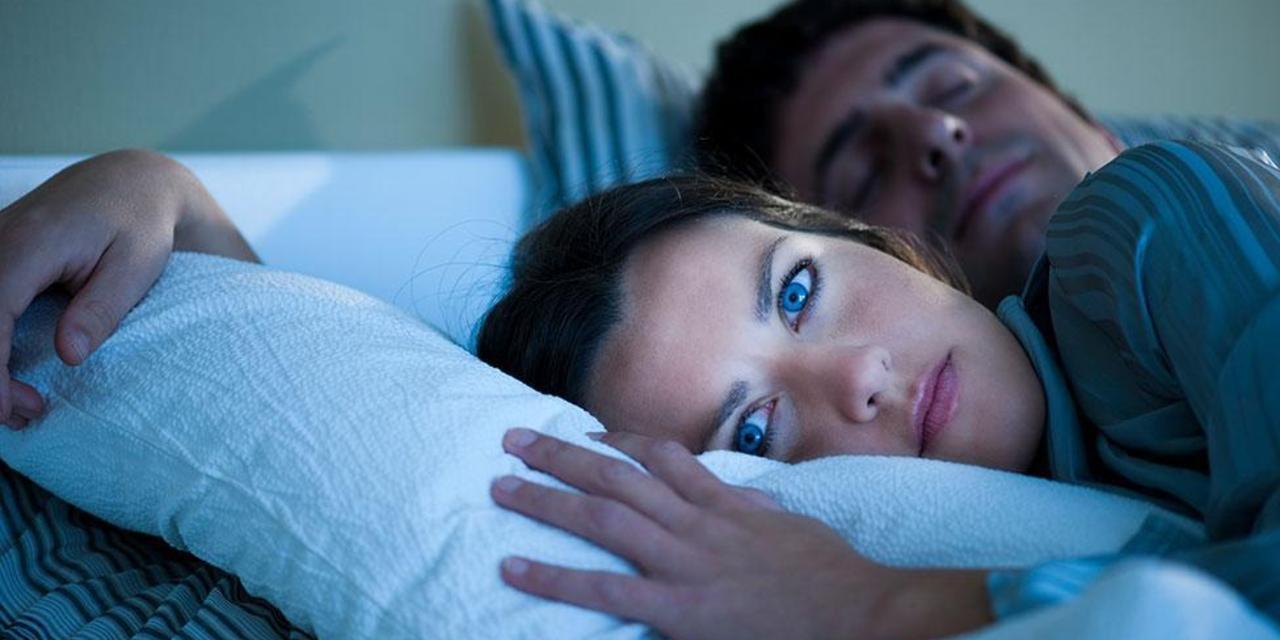 Alvászavar ellen Naturalhelp Méregtelenítés, antiparazita béltisztító.