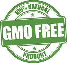 Naturalhelp-méregtelenítés-GMO FREE