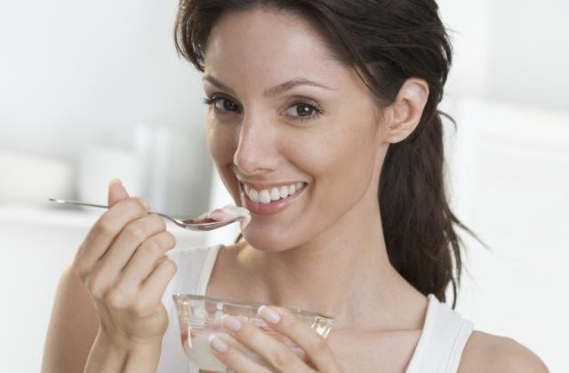 Naturalhelp-prebiotikum-bélflóra működés