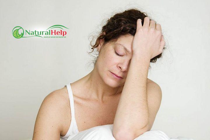 Naturalhelp-fejfájás-migrén