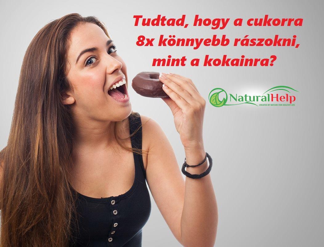 Naturalhelp-súlyfelesleg