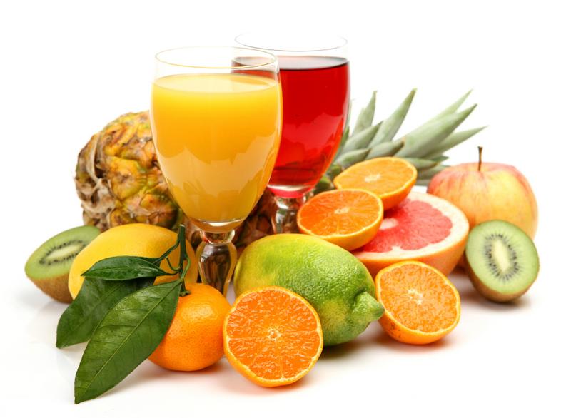 Naturalhelp Méregtelenítés vitaminok
