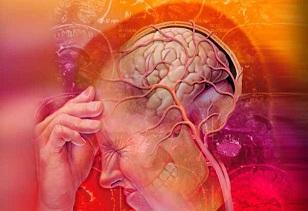 Naturalhelp migrén fejfájás