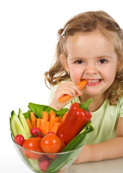 Naturalhelp komplexen tartalmazza a fontosabb vitaminokat