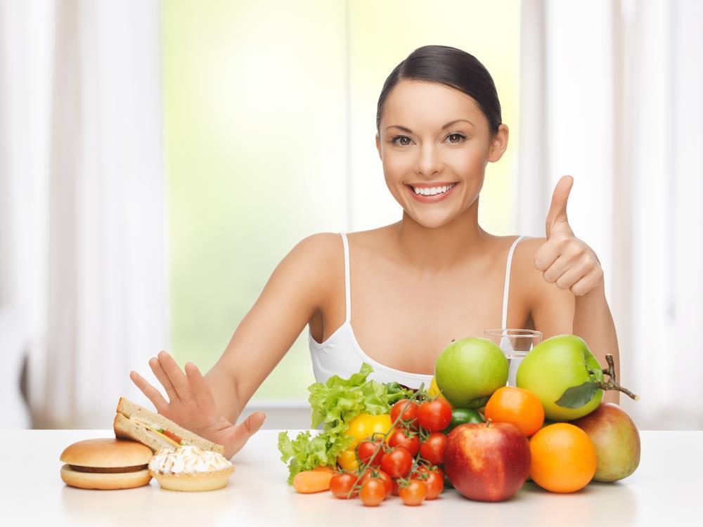 Méregtelenítés, béltiszítás, egészségesebb életmód Naturalhelp